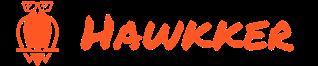 Hawkker | Find Better Food
